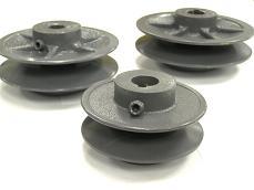 Aetna Ball bearings Barden bearings Bower bearings Browning bearings